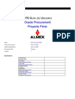 GUIA RAPIDA COMPRAS 2020.docx