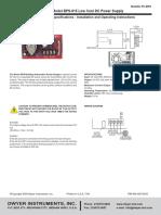 BPS-015_iom tarjeta de vac a vcd.pdf