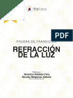 Refracción_de_la_luz.pdf