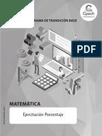 MT22 BASE - 03 Porcentajes (Guía).pdf