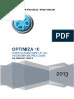 Optimiza10_t1