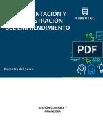 SEMANA-13-Gestión-Contable-Financiera-Inventarios