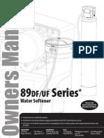8900-Softener-Upflow.pdf