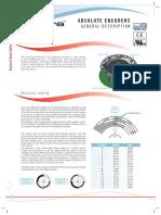 Principio de funcionamiento Encoders Absolutos.pdf