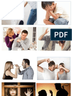 abusos familiares
