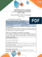 Guia de actividades y Rúbrica de evaluación - fase 4 - Decisión (1)