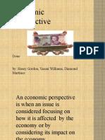 Presentation Economic Perspective (1).pptx
