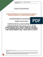 3.Bases_Estandar_LP_Obras_VF_20173__LP_8_integradas_20180904_172524_246 (1).pdf