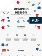 Memphis design - PPTMON.pptx