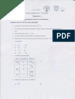 SEMANA 1 MATEMATICAS.pdf