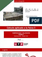 S09.s2 - Temperatura.pdf