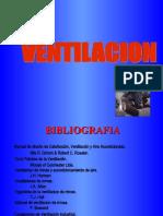 1_Capítulo_1(a)