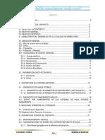 MEMORIA DESCRIPTIVA MIRAFLORES OCTUBRE - copia.pdf