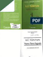 Cabrera_Frank_256_Oddunes_de_Ifa.pdf