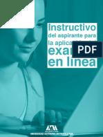 instructivo_aspirante_examen_linea