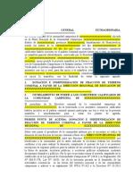 MODELO-DE-DONACION-A-INSTITUCION-PÚBLICA (2).docx