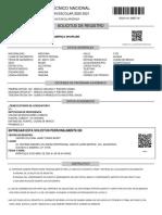 _tmp_2021101-86714.pdf