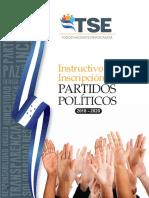 Instructivo_IPP_2018-2020