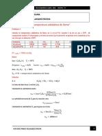 Problemas 2 y 4 corregidos