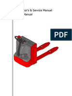 18EP.pdf