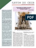 Boletim70V22.pdf