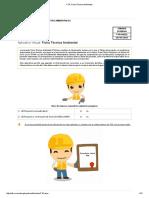 FTA__Ficha Técnica Ambiental__MIRAFLORES.pdf