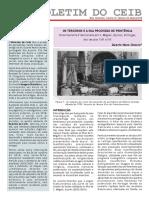 Boletim69V22.pdf
