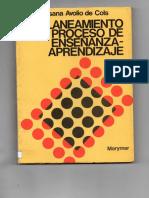 Avolio de Cols.pdf
