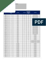 INFORMA ESTADO AVANCE HAB-COL_OFICIAL 3°_1° JUZGADO DE LETRAS DE MELIPILLA_FOLIO 4992.pdf