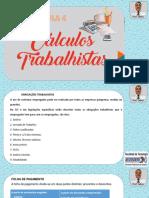 04- CÁLCULOS TRABALHISTAS - AULA 4.pdf