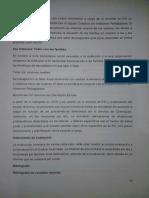 43-56.pdf