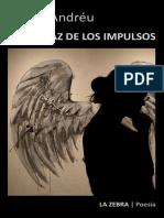 el-disfraz-de-los-impulsos.pdf