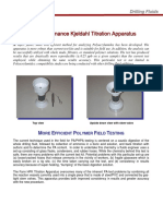 HPK_Test_Apparatus