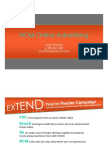 NCM_NCM Online Presentation(1)