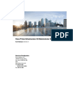 bk_CiscoPrimeInfrastructure_3_8_AdminGuide.pdf