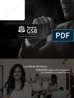 Maestría en Emprendimiento e Imnovacion Rosario MEI-6-abr-017