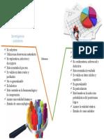 Diferencias de la investigación cualitativa y cuantitativa