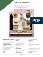 F11a_Claudio_Sadler_recipes_1