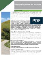 vvs-overview-esp.pdf