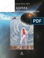 Glitza_y_otros_relatos_AntonioMoraVelez.pdf