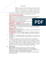 Taller 7  ADMINISTRAR TECNOLOGIA-FASE DE EJECUCIÓN