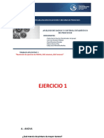 GarciaP08-04-17