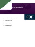 Rusia en el nuevo orden internacional (2).pdf
