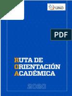 20200715150718.pdf