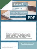 feedback-resposta.6ce8de02.pdf