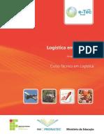 Logistica em Servicos apostila .pdf
