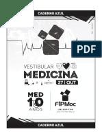 PROVA - CADERNO AZUL.pdf