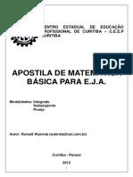 Apostila Matemática EJA-Flattened.pdf