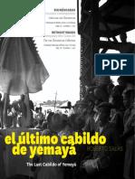 without-masks-contemporary-afro-cuban-art-roberto-salas