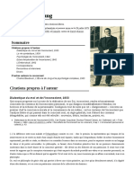 Carl_Gustav_Jung.pdf